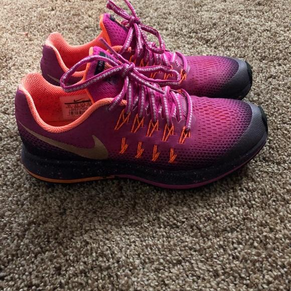 online store 8eefa 7cbd4 Nike Zoom Pegasus 33. M 5b81bfdb81bbc80c6387ca25